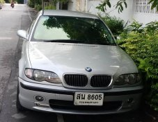 BMW 2002 2002 สภาพดี