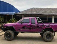 ขายรถ TOYOTA HILUX TIGER D4D ที่ นครปฐม