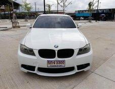 BMW 318i 2.0 SE ปี2010 sedan