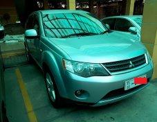 ขาย Mitsubishi Outlander (รุ่นปี 2005)