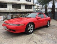 ขายรถ MITSUBISHI 3000 GTO ที่ สมุทรปราการ