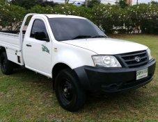 ขายรถ TATA Xenon ที่ นนทบุรี
