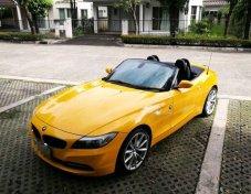 2012 BMW Z4 สภาพดี