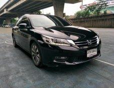 Honda Accord 2.4EL A/T 2014