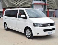 🚙🌬Volkswagen Caravelle 2.0 TDi Van AT 🚙🌬