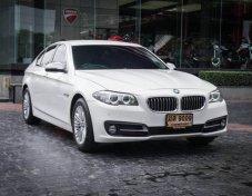 BMW 520d F10>2015