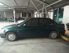 2000 Honda CITY sedan