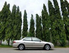 ขายรถ HONDA ACCORD ที่ ปทุมธานี