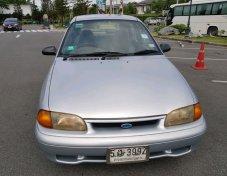 ขายรถ FORD Aspire ที่ กรุงเทพมหานคร