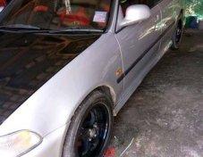 ขายรถ HONDA CIVIC ที่ พะเยา