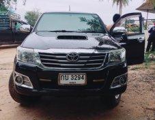 Toyota Preruner 2.5 cc. E ปี 2012 M/T