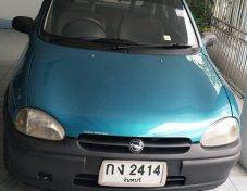 ขาย 1996 Opel Corsa hatchback