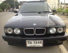 1997 BMW SERIES 5 สภาพดี