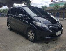 2012 Honda Freed 1.5 E suv