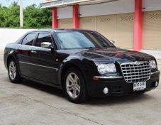 Chrysler 300C 3.0 (ปี 2008)