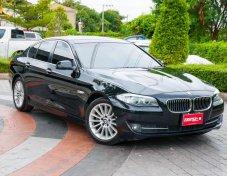 BMW 528I ( F10 ) 2.0 / AT / 2014