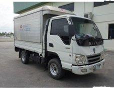 รถสวย ใช้ดี DEVA Hercules truck