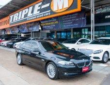 BMW SERIES 5 2014 สภาพดี