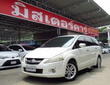ขายรถ MITSUBISHI Space Wagon GT 2009