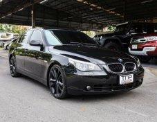 BMW SERIES 5 2005 สภาพดี
