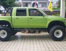 ขายรถ TOYOTA LN ที่ กรุงเทพมหานคร
