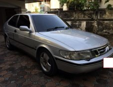 SAAB 900 S 1997 ราคาที่ดี
