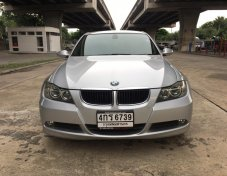 BMW 320i 2.0 E90  AT ปี 2010