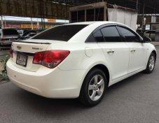 2011 Chevrolet Cruze1.8LT