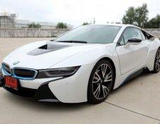 ขายรถ BMW รุ่นอื่นๆ ที่ สมุทรปราการ
