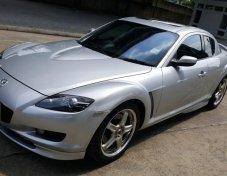 ขายรถ Mazda RX-8 Sport ปี 2006