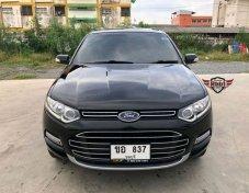 ขายรถ FORD Territory ที่ กรุงเทพมหานคร