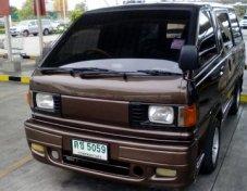 ขายรถ TOYOTA LITEAC ที่ นนทบุรี