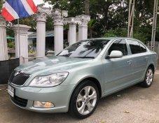 ขายรถ SKODA Octavia ที่ กรุงเทพมหานคร