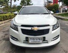 Chevrolet CRUZE  ปี 2013