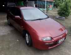 ขายรถ MAZDA 323-ASTINA ที่ ราชบุรี