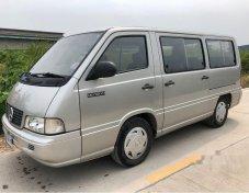 รถสวย ใช้ดี MERCEDES-BENZ MB van