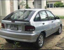 ขายรถ FORD Aspire GL 1995 รถสวยราคาดี