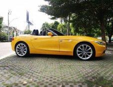 BMW Z4 sDrive 2.3i Limited ปี 2012