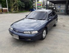 ขายรถ MAZDA CRONOS ที่ กรุงเทพมหานคร