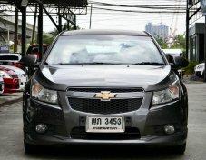 2011 Chevrolet Cruze 1.6 LS AT 2011