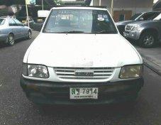 2001 ISUZU SPARK EX รับประกันใช้ดี