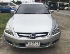 ขายรถ NISSAN 200SX ที่ นนทบุรี