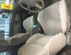 ขายรถ TOYOTA HILUX TIGER D4D ที่ ปราจีนบุรี