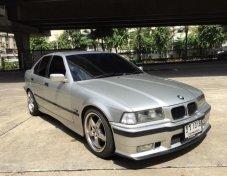 BMW 318i 1996 สภาพดี