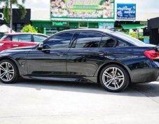 BMW 330e plugin hybrid ปี 2018