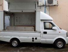 DFM Mini Truck 2014 สภาพดี