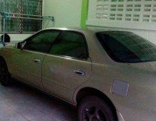 ขายรถ NISSAN Presea ที่ กาญจนบุรี