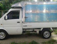 ขายรถ DFM Mini Truck ที่ เชียงราย