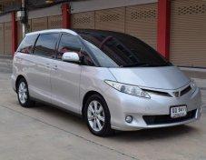 Toyota Estima  (ปี 2010)