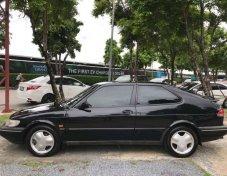 ขายรถ SAAB 900 ที่ กรุงเทพมหานคร